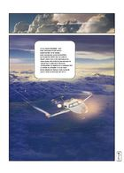 BKatze : Chapitre 22 page 4