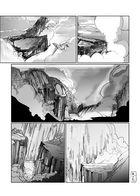 BKatze : Chapitre 22 page 9