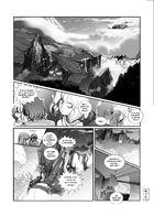 BKatze : Chapitre 22 page 10