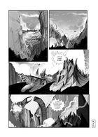 BKatze : Chapitre 22 page 11