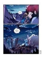 BKatze : Chapitre 22 page 13