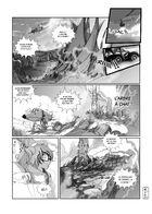 BKatze : Chapitre 22 page 12