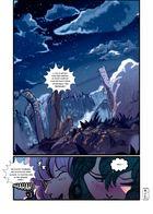 BKatze : Chapitre 22 page 14