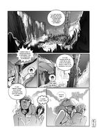 BKatze : Chapitre 22 page 15
