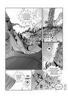 BKatze : Chapitre 22 page 16