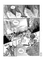 BKatze : Chapitre 22 page 17