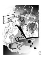 BKatze : Chapitre 22 page 18