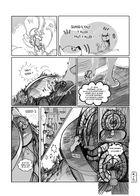 BKatze : Chapitre 22 page 19