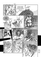 BKatze : Chapitre 22 page 20