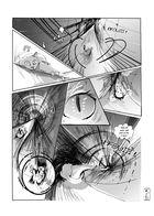 BKatze : Chapitre 22 page 21
