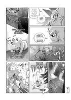 BKatze : Chapitre 22 page 22