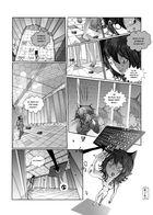 BKatze : Chapitre 22 page 23