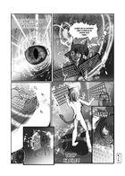 BKatze : Chapitre 22 page 24