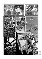 BKatze : Chapitre 22 page 25