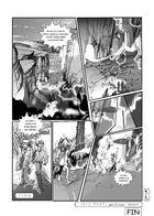 BKatze : Chapitre 22 page 28