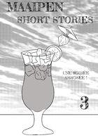 Maaipen Short Stories : Chapitre 3 page 1