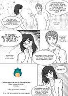 Maaipen Short Stories : Chapitre 3 page 8
