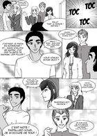 Maaipen Short Stories : Chapitre 3 page 2