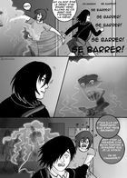 As red as your name : Chapitre 1 page 10