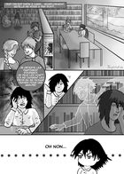 As red as your name : Chapitre 1 page 11