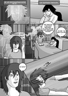 As red as your name : Chapitre 1 page 12