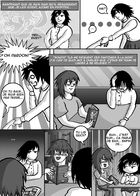 As red as your name : Chapitre 1 page 14