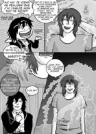 As red as your name : Chapitre 1 page 9