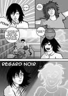 As red as your name : Chapitre 1 page 13