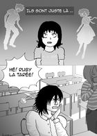 As red as your name : Chapitre 1 page 2