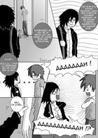 As red as your name : Chapitre 1 page 4