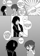 As red as your name : Chapitre 1 page 7