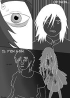 As red as your name : Chapitre 1 page 8