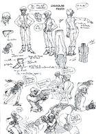 Spice et Vadess : Chapitre 1 page 26