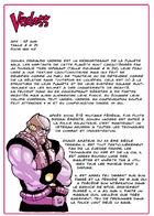 Spice et Vadess : Chapitre 1 page 31