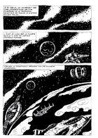 Spice et Vadess : Chapitre 1 page 3