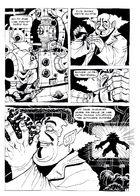 Spice et Vadess : Chapitre 1 page 5