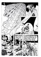 Spice et Vadess : Chapitre 1 page 7