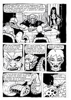 Spice et Vadess : Chapitre 1 page 9