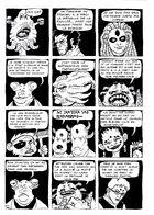Spice et Vadess : Chapitre 1 page 12