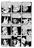 Spice et Vadess : Chapitre 1 page 13