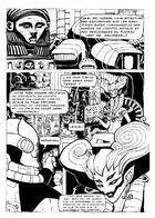 Spice et Vadess : Chapitre 1 page 16