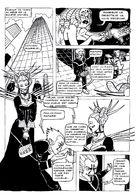 Spice et Vadess : Chapitre 1 page 17