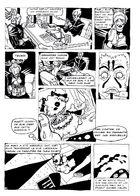Spice et Vadess : Chapitre 1 page 18