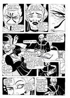 Spice et Vadess : Chapitre 1 page 19