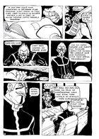 Spice et Vadess : Chapitre 1 page 20
