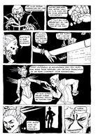 Spice et Vadess : Chapitre 1 page 21
