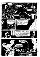 Spice et Vadess : Chapitre 1 page 22