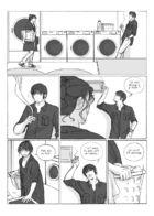 Fier de toi : Chapitre 4 page 2