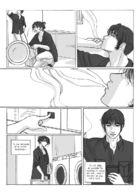 Fier de toi : Chapitre 4 page 3