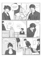 Fier de toi : Chapitre 4 page 5